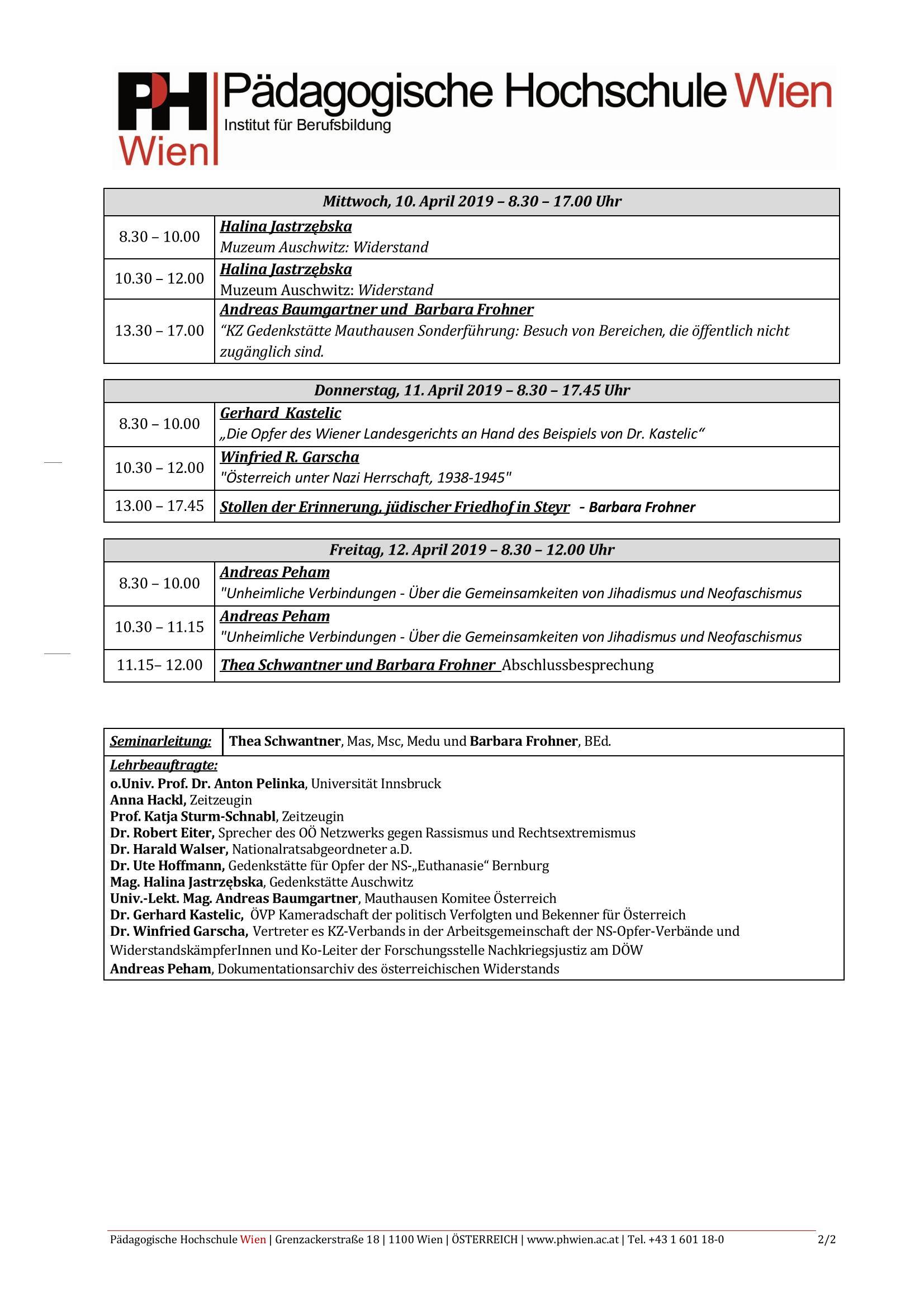 2019-langbein-programm-18022019_page_2